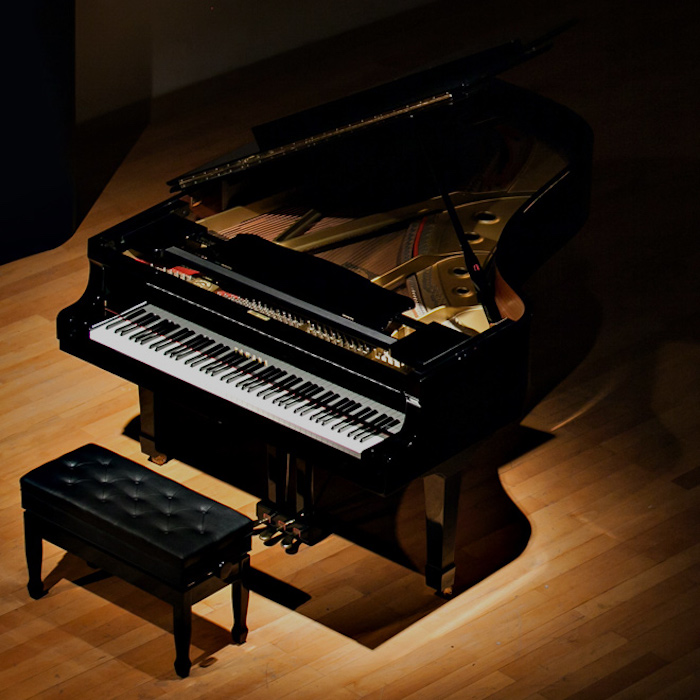 piano grandpianos
